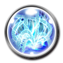 FFRK Blood of the Dragon Icon.png