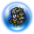 FFRK Dark Knight Sphere