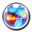 FFRK Double Chant Pair Icon