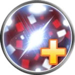 FFRK Red Card Icon.png
