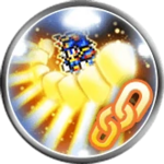 FFRK Shield of Light Icon.png