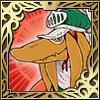 FFTS Bangaa Onion Knight SR Icon