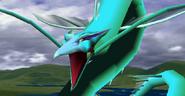 FFVII Leviathan