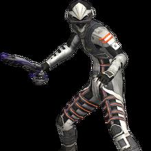 FFXIII enemy PSICOM Scavenger.png