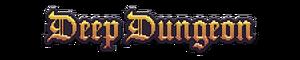 FFXIV Deep Dungeon Logo.png