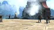 FFXIV Doman Enclave 06
