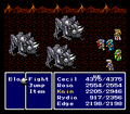 Ff4 CoverSNES