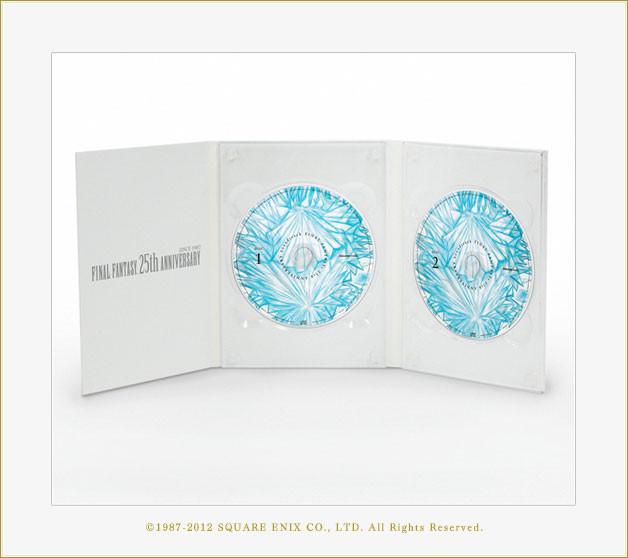 Final-fantasy-25th-anniversary-ultimate-box-soundtrack.jpg