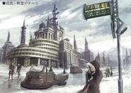 ImperialCityDraftConcept2-fftype0