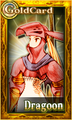 KotC Dragoon Female