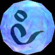 Malacania Sphere-render-ffx