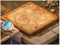 Map WellofWhisperedOaths3 RW