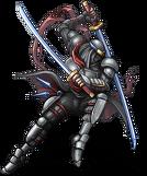 Ninja-ffv-ios-enemy