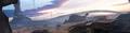 Rocky-Valley-Concept-Art-FFXV