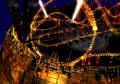 SpeedSquare-ffvii-fmv-goldsaucer
