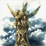 Statue-of-God-Yusnaan-Concept.JPG