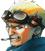 Userbox ff7-cid.png