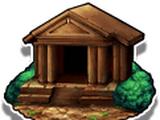 Earth Shrine (Brave Exvius)