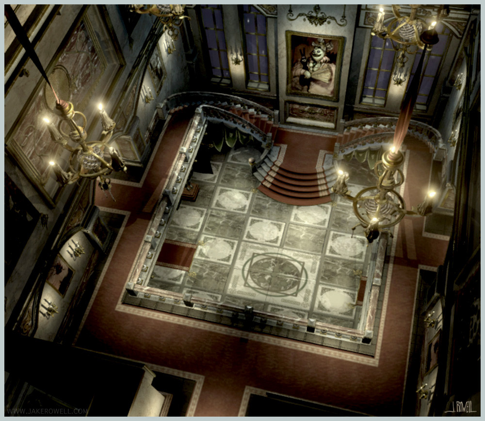 Alexandria-Castle-Hallway4-FFIX.JPG