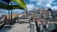 Altissia-Cityscape-FFXV