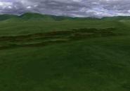 Battlebg-ffvii-grassland