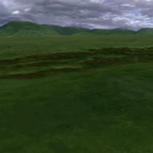 Battlebg-ffvii-grassland.png