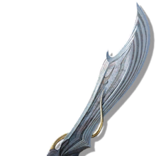 DFFNT Locke Cole Weapon 02.png