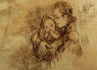 Dr. Cidolfus and Balthier (artwork).jpg