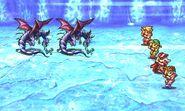 FF1 3DS Icestorm