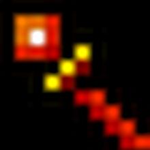 FF4-FlameRod.png
