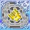 FFAB Golden Arm FFX SSR+