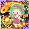 FFAB Meteor - Rydia Legend UUR+ 2