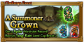 FFRK A Summoner Grown Event