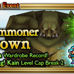 FFRK A Summoner Grown Event.png