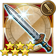 FFRK Ancient Blade Type-0