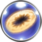FFRK Fated Circle Icon