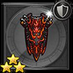 FFRK Flame Shield FFIV.png