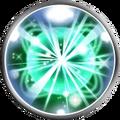 FFRK Slow IX Icon