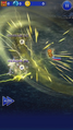 FFRK Thunderclap
