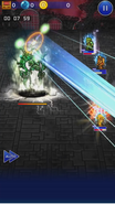 FFRK Ultimate Scathe