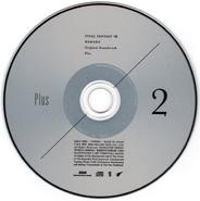 FFVIIR OST+ Disc2