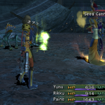 FFX-2 Seed Cannon.png