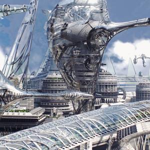 FFXIII Fifth Ark.png