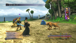 FFX HD New Battle HUD 2.png