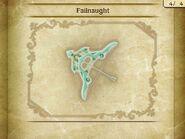 FailnaughtBS