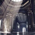 Final Fantasy XV Kingsglaive Inside Lucis.jpg