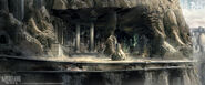 Insomnia2-Mountain-KGFFXV-Pixeloid-Studios