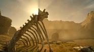 Leide-Monster-Skeleton-FFXV
