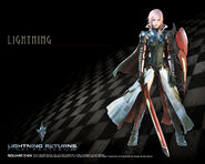 Lightning returns 1280x1024