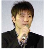 Ясуми Мацуно